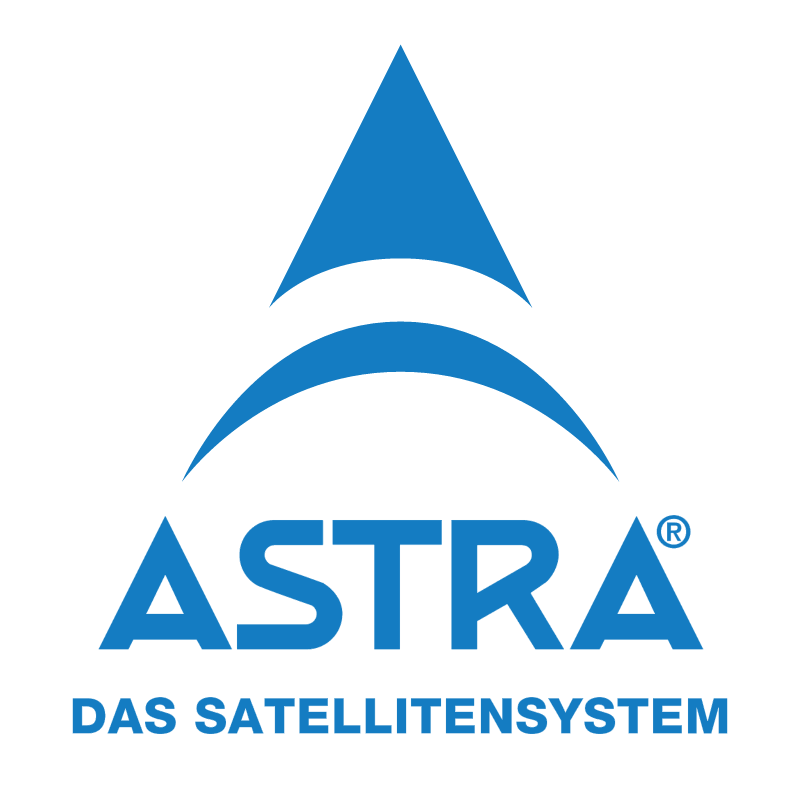 Astra 50894 vector