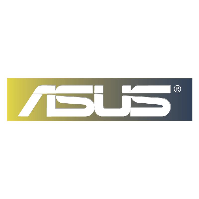 Asus 15071 vector