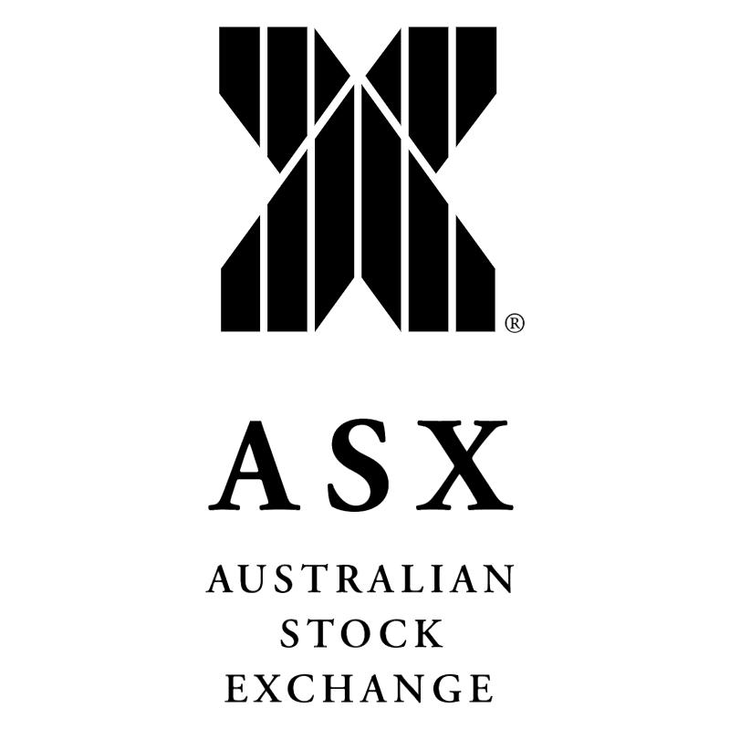 ASX 33980 vector
