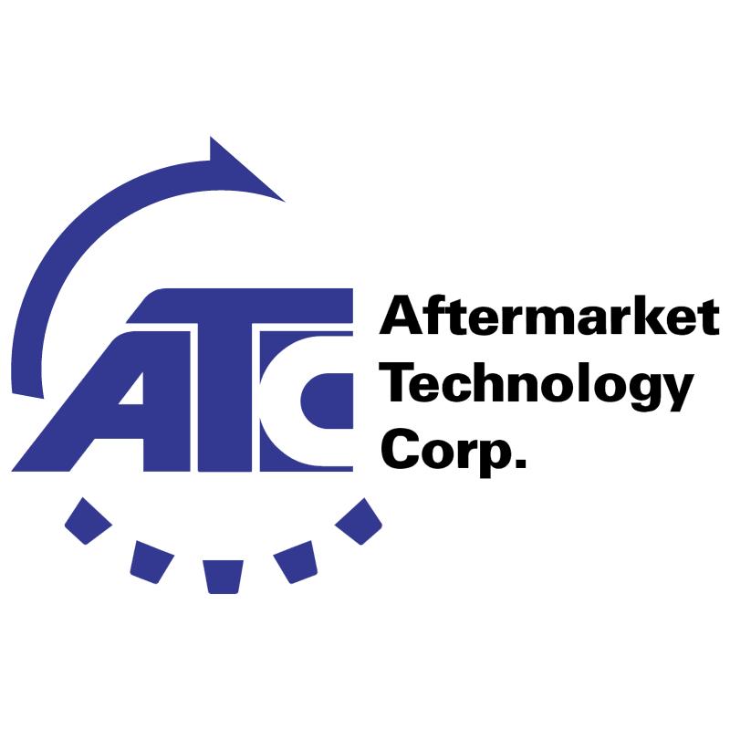 ATC 22800 vector