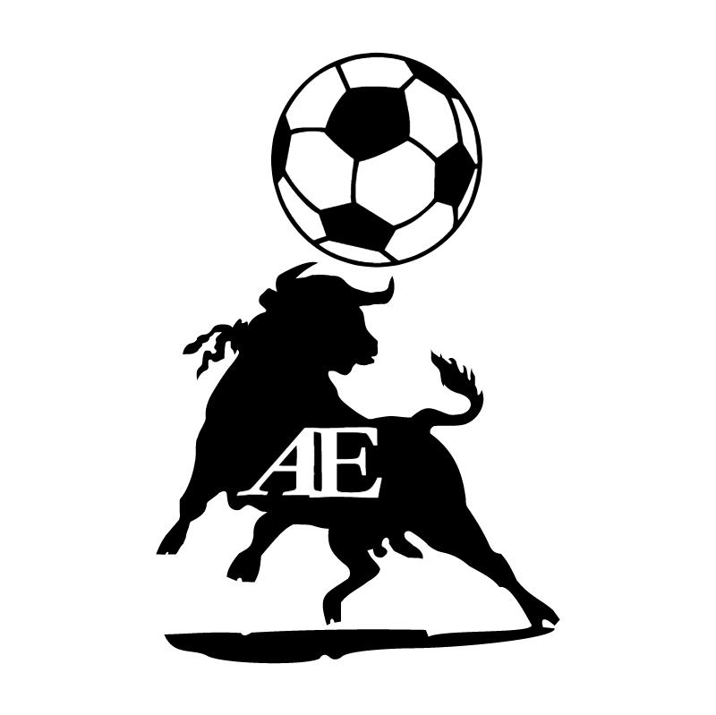 Atletico Espa ol vector