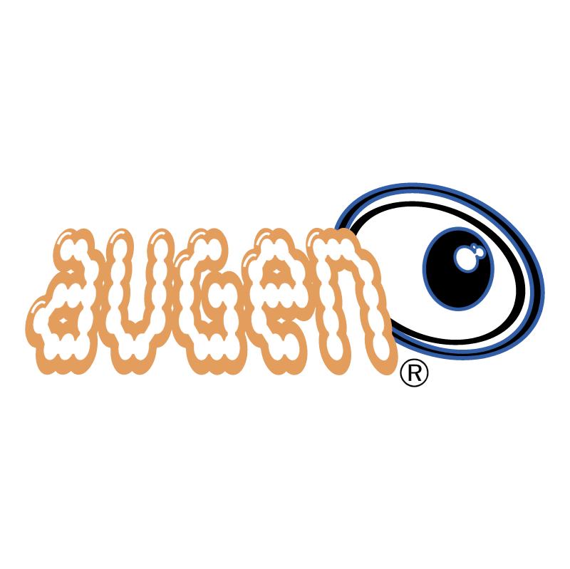 AUGEN vector