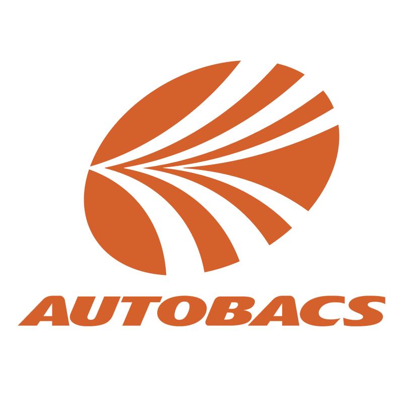 Autobacs 69705 vector