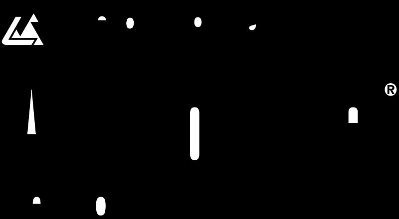 AUTOLITE ELECTRONICS vector