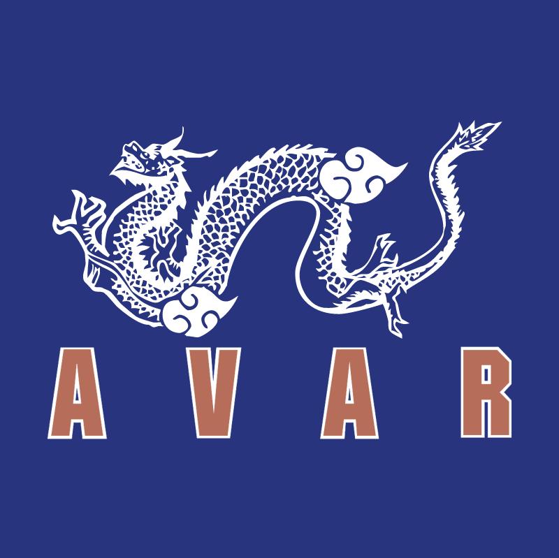 AVAR 40363 vector