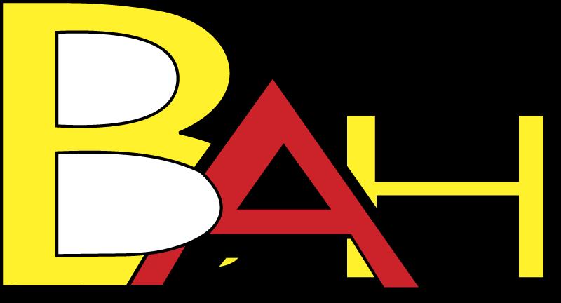 bah1 vector