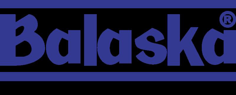 BALASKA EQUIPAMENTOS vector