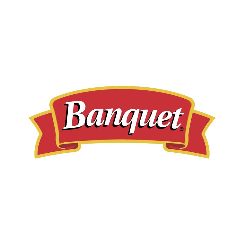 Banquet 26690 vector