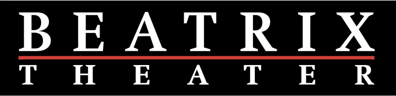 BEATRIX THEATER vector