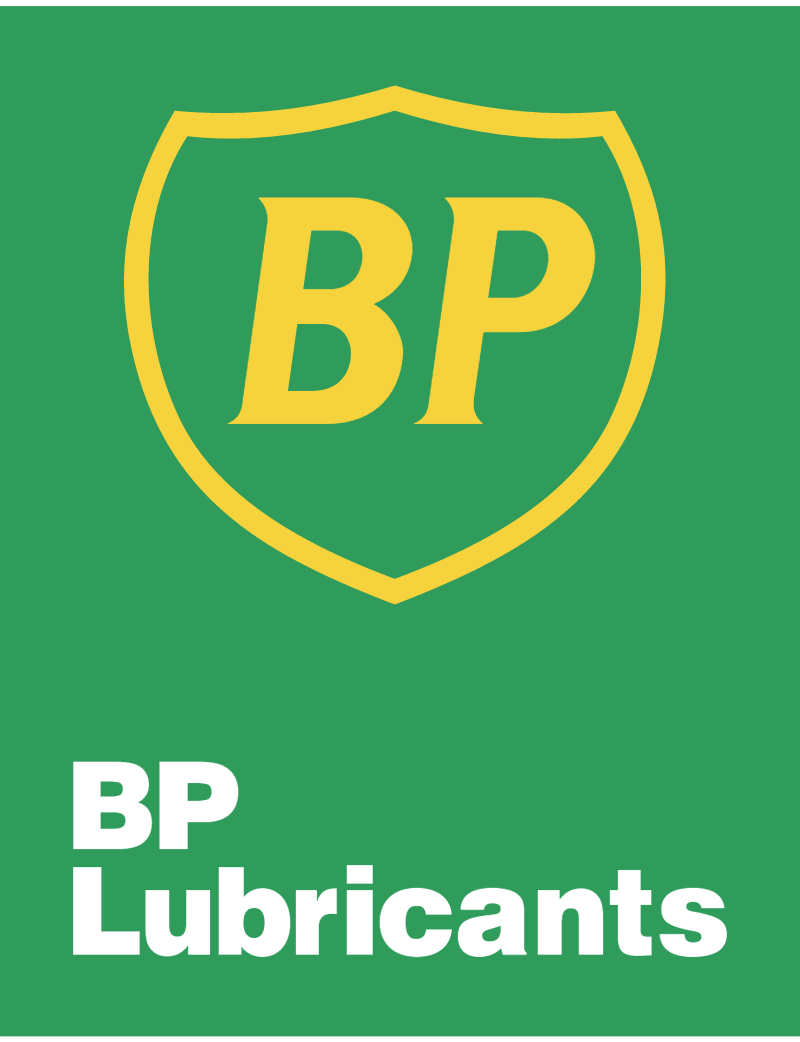 BP Lubricants vector