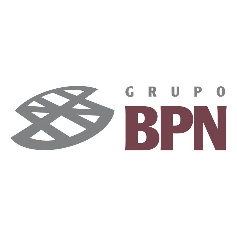 BPN 58943 vector