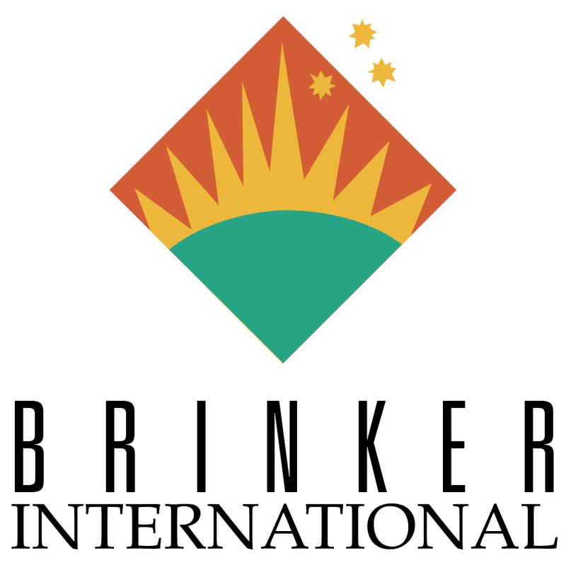 Brinker vector