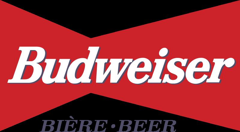 Budweiser logo3 vector