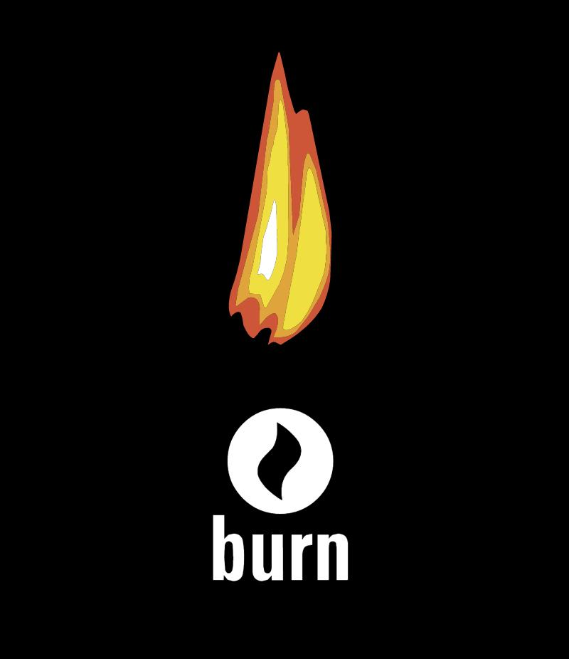 Burn vector
