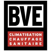 BVE vector