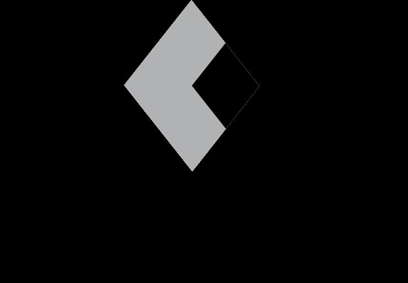 Cardinal logo vector