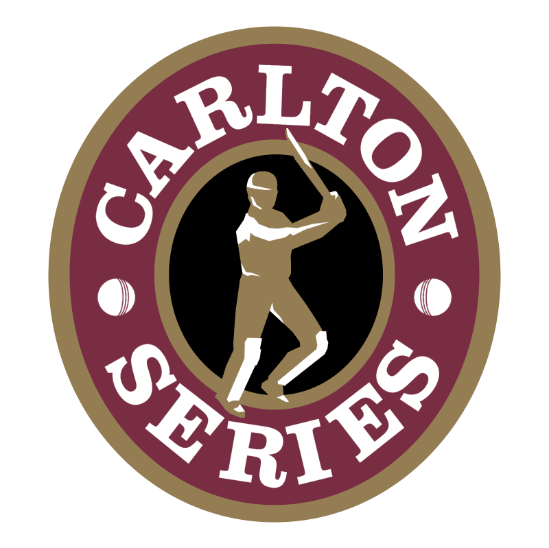 Carlton Series vector