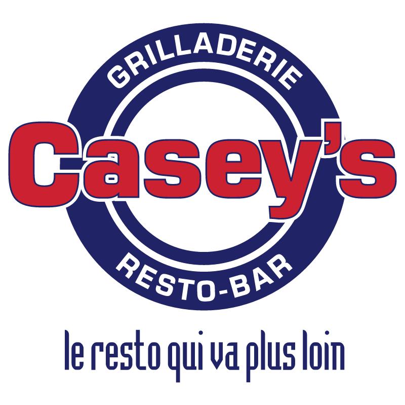 Casey's vector