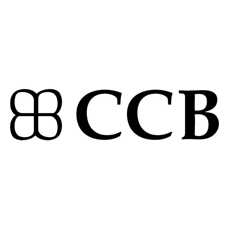 CCB vector