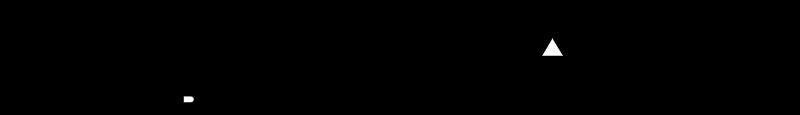 Centennial Wireless vector