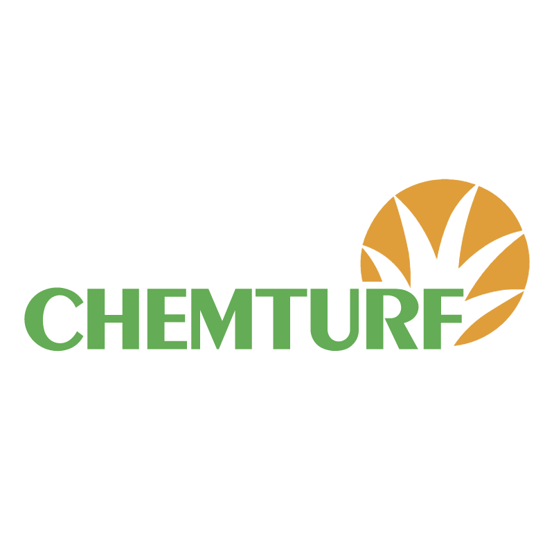 Chemturf vector