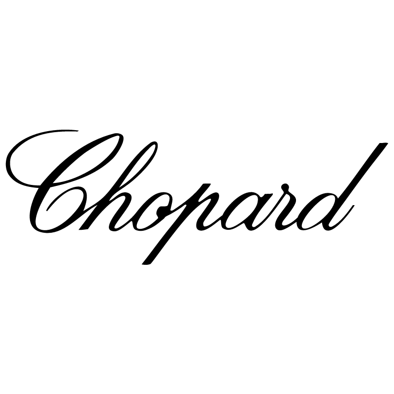 Chopard vector