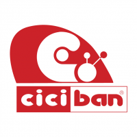 Ciciban vector
