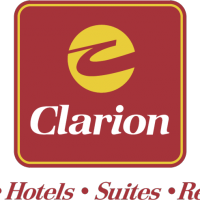 Clarion New vector