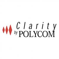 Clarity vector