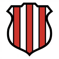 Club Atletico Calchaqui de Salta vector