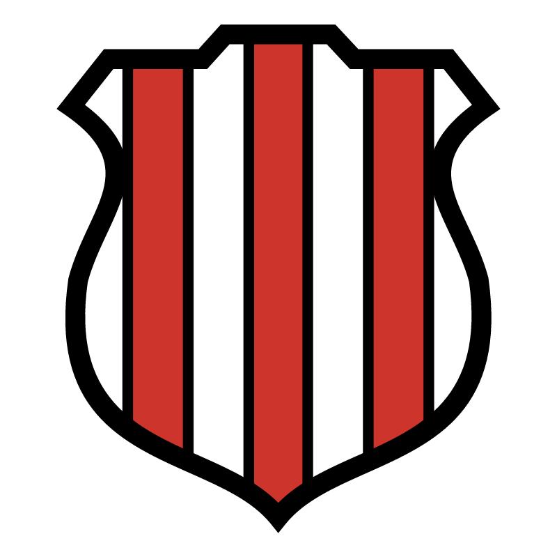 Club Atletico Calchaqui de Salta vector logo