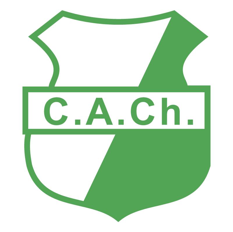 Club Atletico Chicoana de Chicoana vector