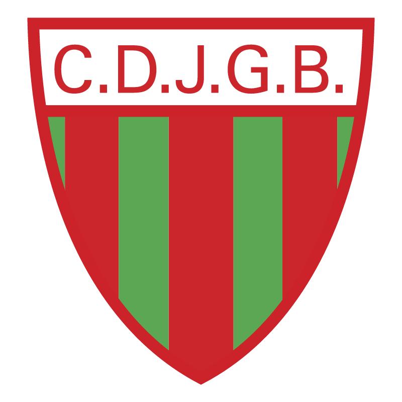 Club Deportivo Jorge Gibson Brown de Posadas vector