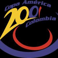 colombia2001 2 vector