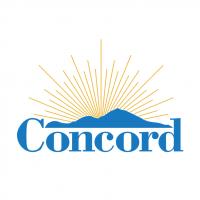 Concord vector