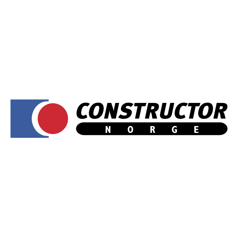 Constructor NORGE vector