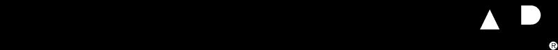CONTEL CELLUALR vector