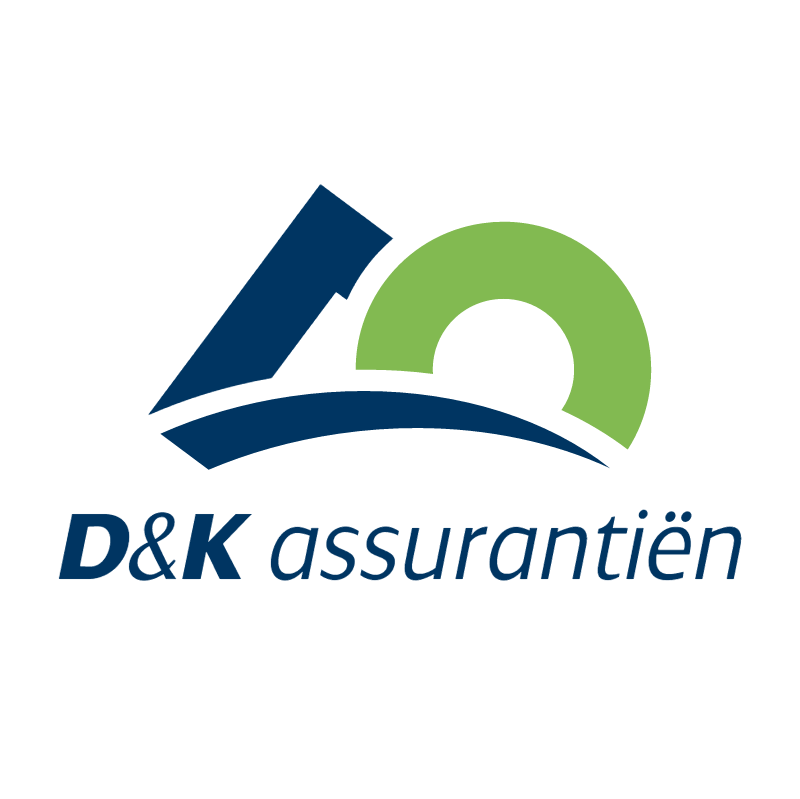 D&K Assurantien vector