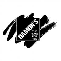Damon's vector