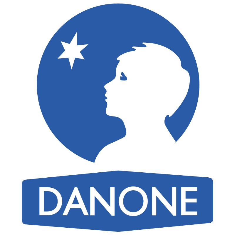 Danon vector