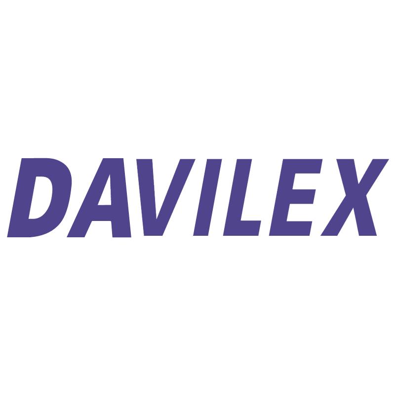 Davilex vector