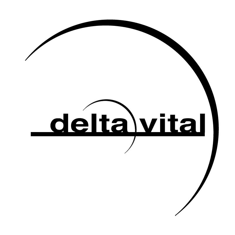 deltavital vector