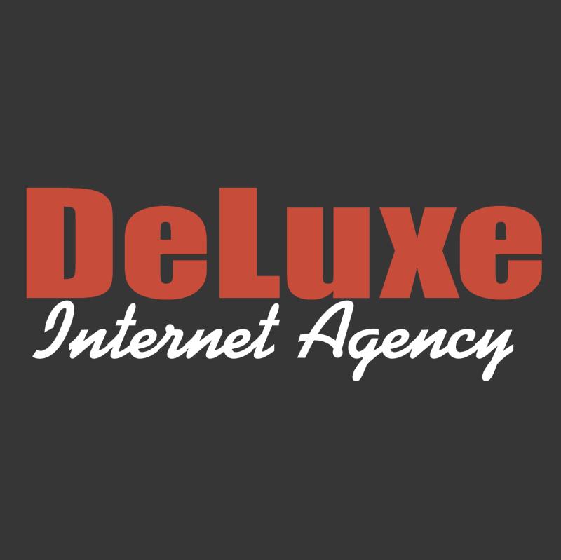 DeLuxe vector