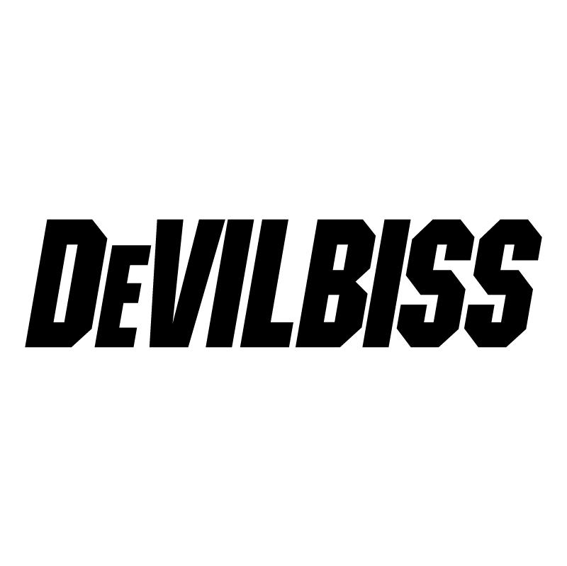 DeVilbiss vector