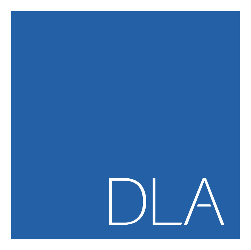 DLA vector