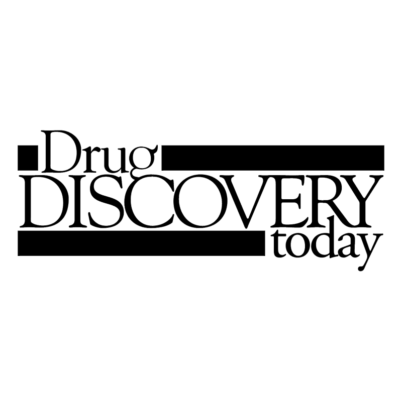 Drug Discovery Today vector