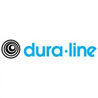 Dura Line vector