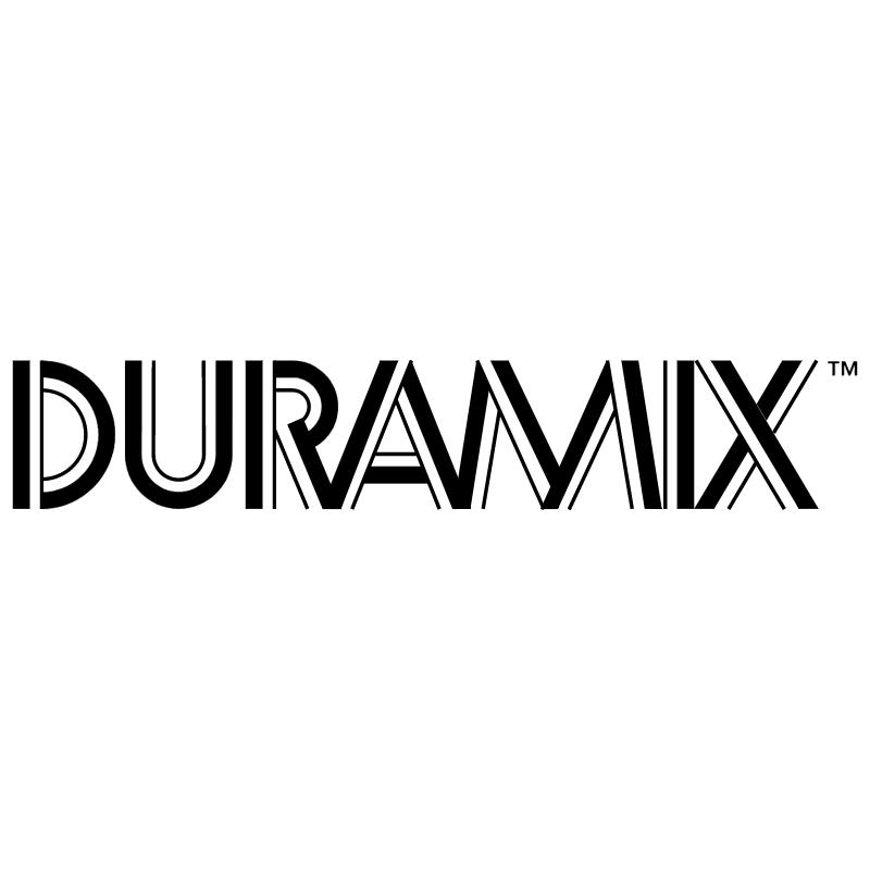 Duramix vector