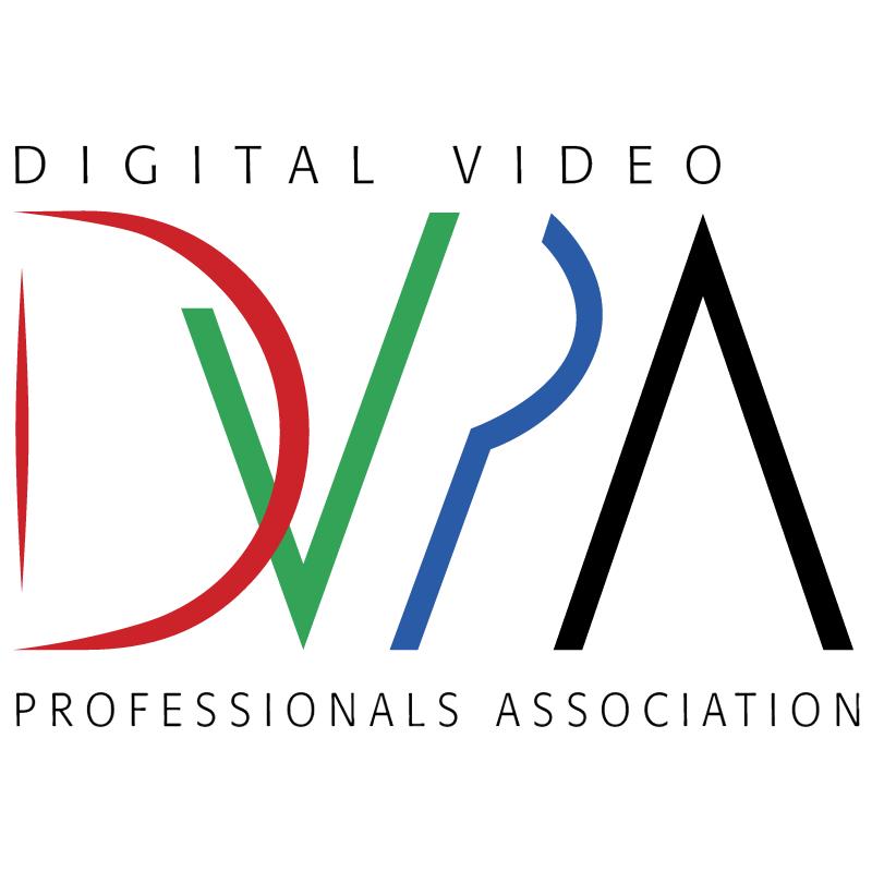 DVPA vector