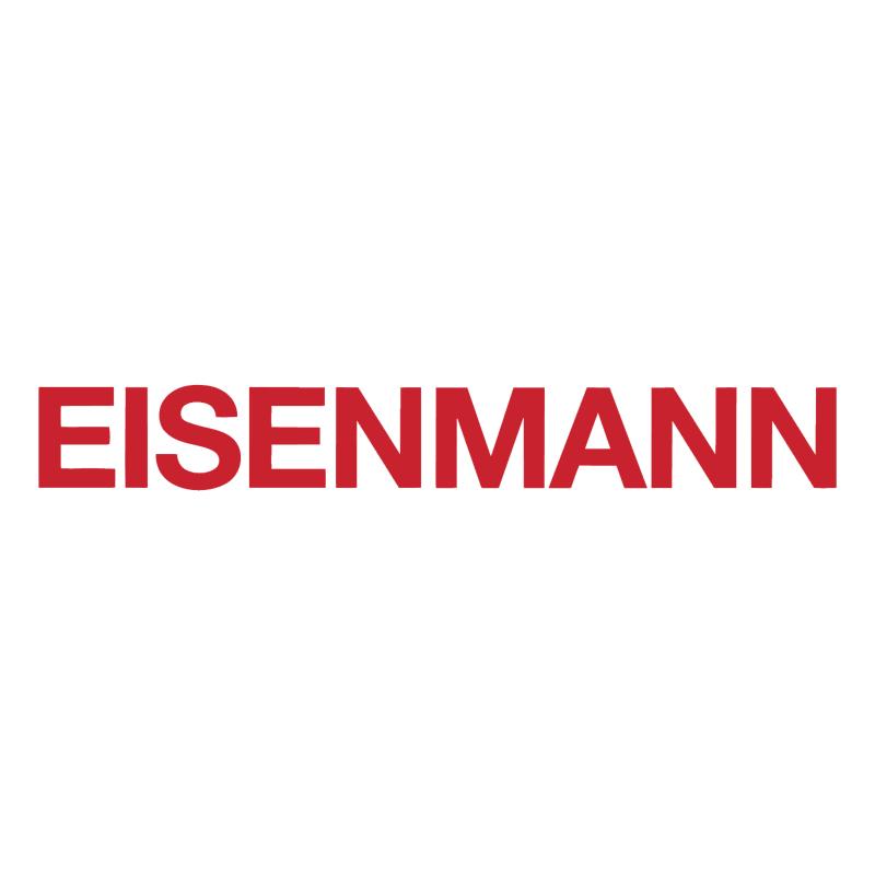Eisenmann vector